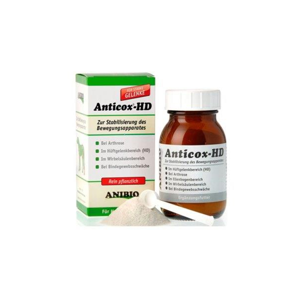 Anibio anticox-HD 70g*