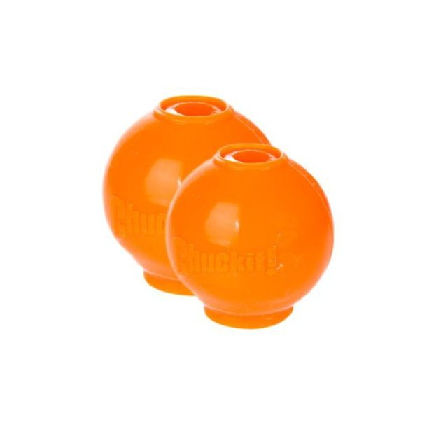 Chuckit HydroFreeze Ball Large*