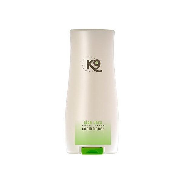 K9 Aloe Vera Conditioner 100ml