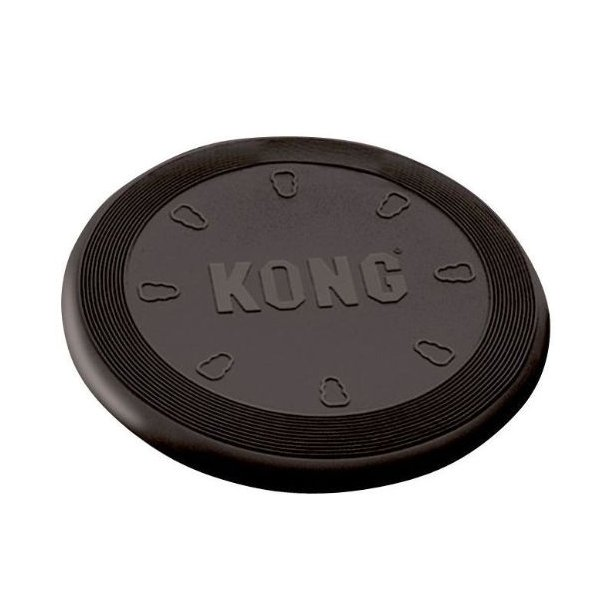 Kong Extreme Flyer Frisbee sort
