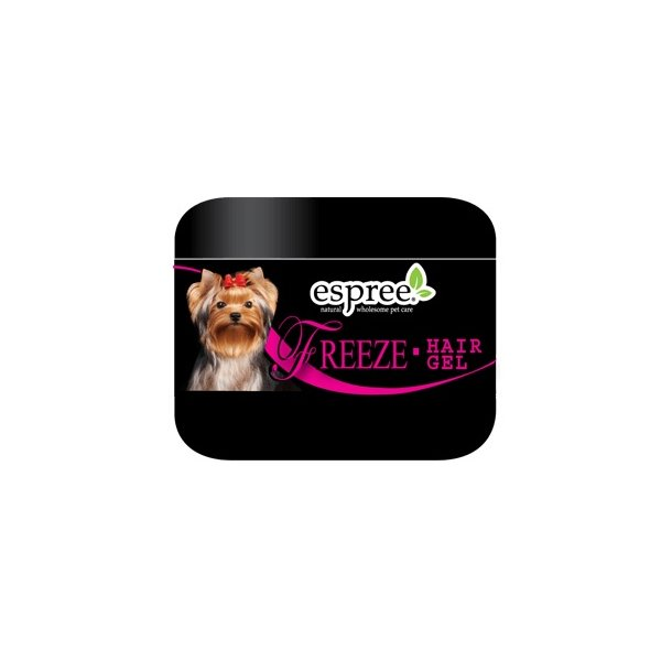 Espree Freeze hair gel 236ml