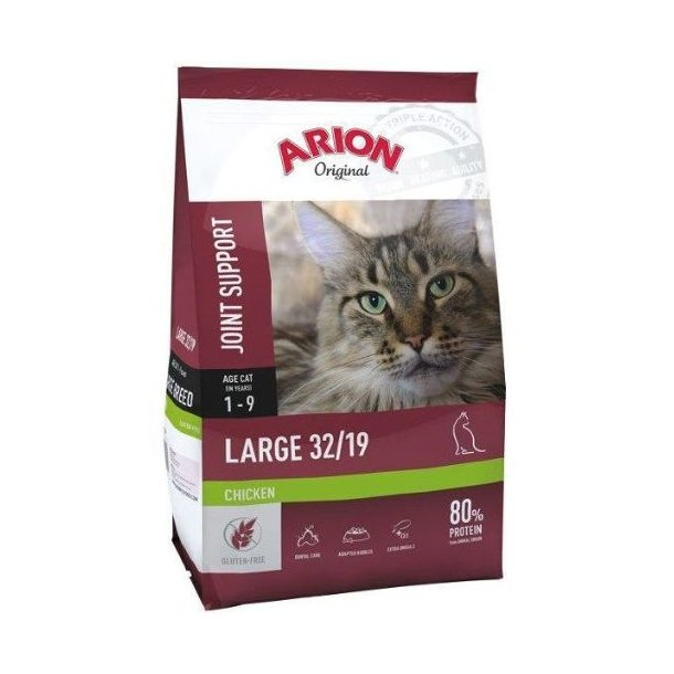 Arion Original Large Breed Joint Support