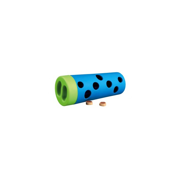 Dog Activity Snack Roll Ø 6cm