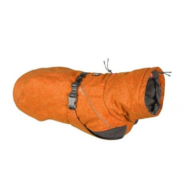 Hurtta Expedition Parka Buckthom Orange 35cm