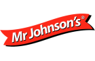 Mærke: Mr Johnsons